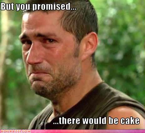 [Image: no-cake.jpg?w=500]