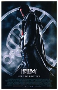 Hellboy_poster