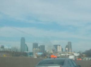 Hi Dallas