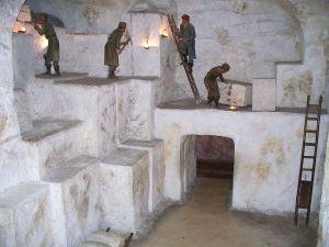 Source: http://en.wikipedia.org/wiki/Salt_mining