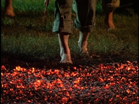 source: http://video.nationalgeographic.com/video/greece-firewalking-pp